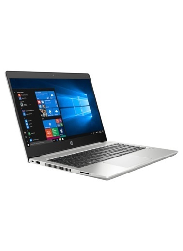 HP ProBook 440 G6 8AC16ES i7-8565U 16GB 512GB SSD 14 Freedos Siyah